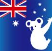 2016年度オーストラリア国家試験開催のお知らせ