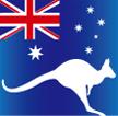 2016年3月オーストラリア国家試験開催のお知らせ